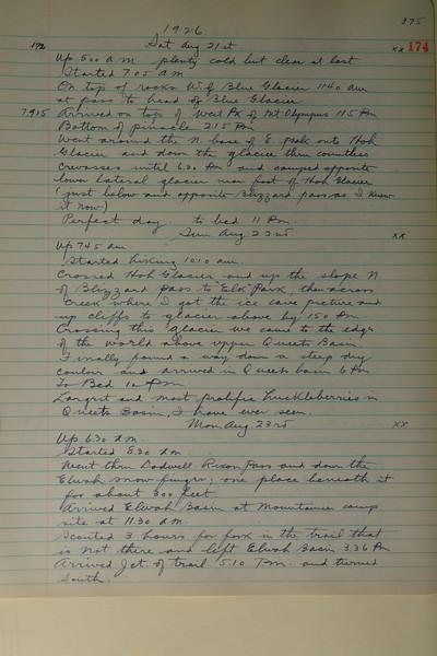 Book #1 - 1926 pg 0375