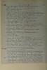 Book #1 - 1927 pg 0392