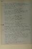 Book #1 - 1927 pg 0434