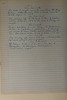 Book #1 - 1913 pg 0122