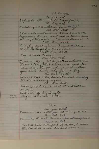 Book #1 - 1916 pg 0143