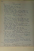Book #1 - 1925 pg 0334