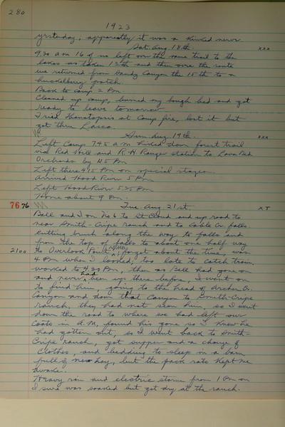 Book #1 - 1923 pg 0280