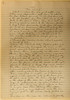 Book #1 - 1898 pg 0006