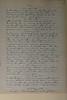 Book #1 - 1907 pg 0055