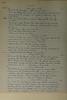 Book #1 - 1924 pg 0290