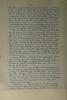 Book #1 - 1930 pg 0571