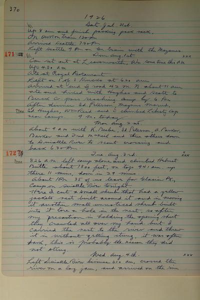 Book #1 - 1926 pg 0370