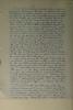 Book #1 - 1930 pg 0573