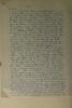 Book #1 - 1930 pg 0568