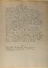 Book #1 - 1898 pg 0013