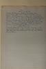 Book #1 - 1901 pg 0014