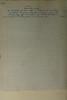 Book #1 - 1930 pg 0584