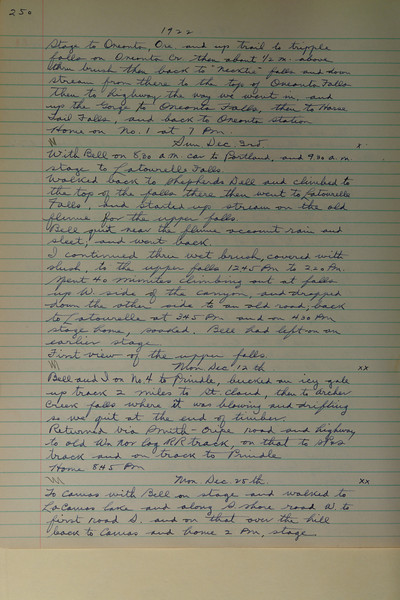Book #1 - 1922 pg 0250