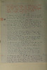 Book #1 - 1931 pg 0590