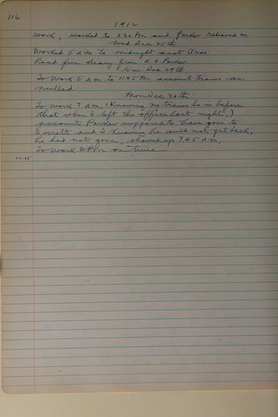 Book #1 - 1912 pg 0116