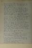 Book #1 - 1925 pg 0338