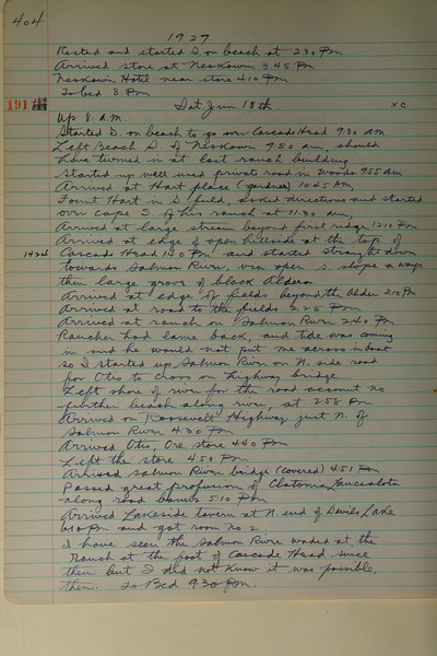 Book #1 - 1927 pg 0404