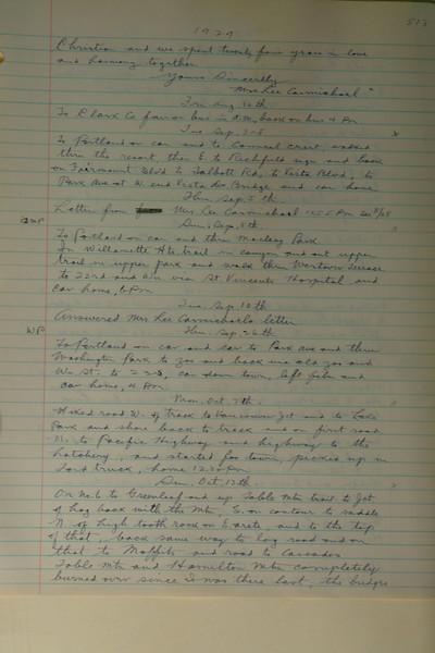 Book #1 - 1929 pg 0513