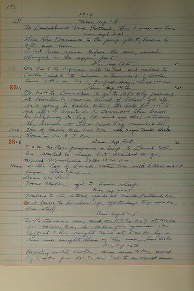 Book #1 - 1919 pg 0186