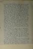 Book #1 - 1930 pg 0578