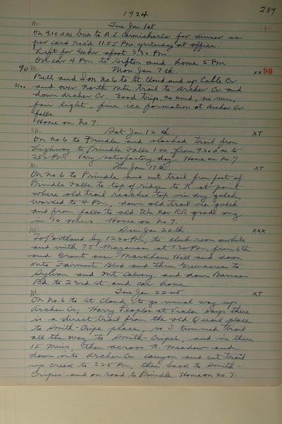 Book #1 - 1924 pg 0289
