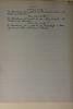 Book #1 - 1905 pg 0045