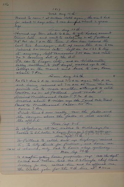Book #1 - 1917 pg 0156