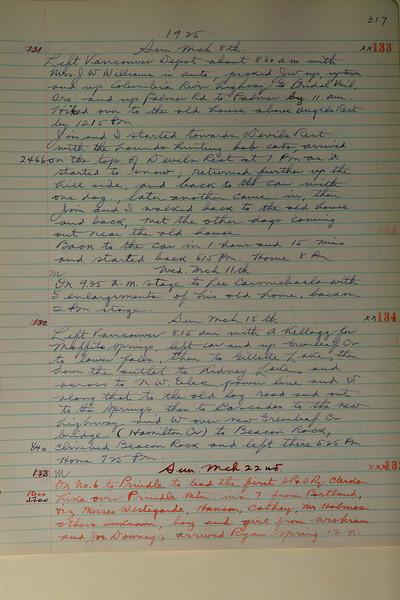 Book #1 - 1925 pg 0317