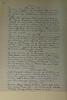 Book #1 - 1921 pg 0216