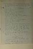 Book #1 - 1931 pg 0588