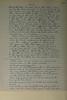 Book #1 - 1926 pg 0383
