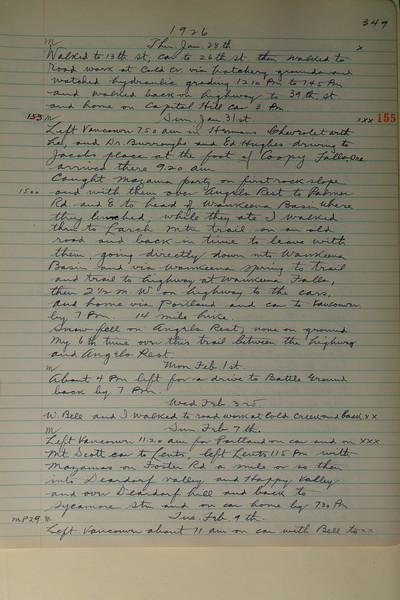 Book #1 - 1926 pg 0349