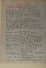 Book #1 - 1904 pg 0038