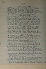 Book #1 - 1913 pg 0120