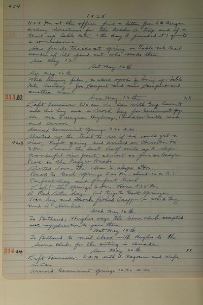 Book #1 - 1928 pg 0454