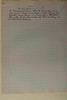 Book #1 - 1905 pg 0040