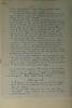 Book #1 - 1930 pg 0580
