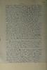 Book #1 - 1930 pg 0575