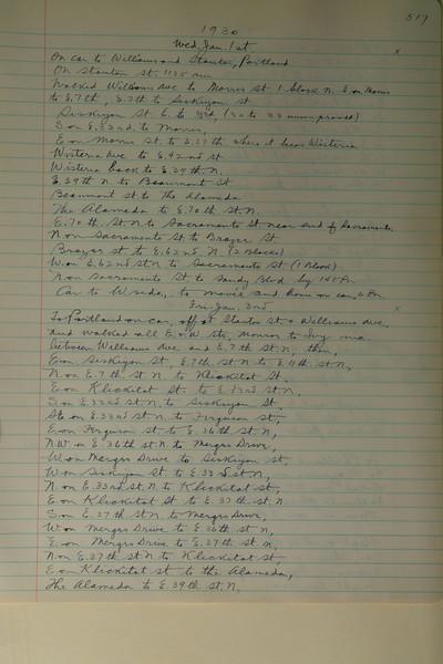 Book #1 - 1930 pg 0517