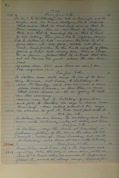 Book #1 - 1926 pg 0360