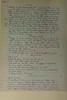 Book #1 - 1926 pg 0362
