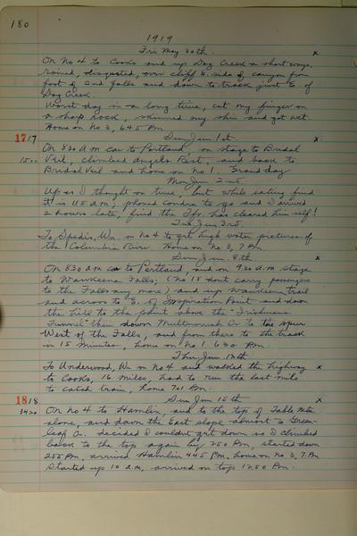 Book #1 - 1919 pg 0180