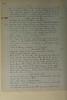 Book #1 - 1928 pg 0446
