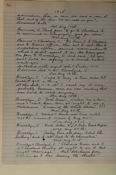 Book #1 - 1904 pg 0036