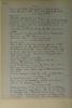 Book #1 - 1926 pg 0376