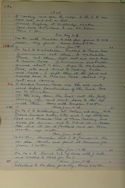 Book #1 - 1924 pg 0296