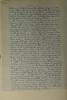 Book #1 - 1930 pg 0572