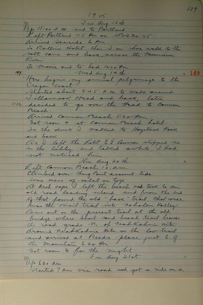 Book #1 - 1925 pg 0339