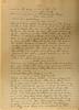Book #1 - 1898 pg 0010